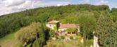 Rustico / Casale in vendita a Montodine, 15 locali, Trattative riservate | CambioCasa.it