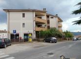 Appartamento in affitto a Forano, 3 locali, prezzo € 360 | Cambio Casa.it