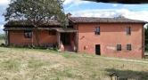 Rustico / Casale in vendita a Casperia, 4 locali, prezzo € 450.000 | CambioCasa.it