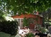 Villa in vendita a Gallicano nel Lazio, 6 locali, prezzo € 310.000 | Cambio Casa.it