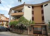 Appartamento in affitto a Forano, 3 locali, prezzo € 320 | Cambio Casa.it