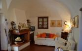 Appartamento in vendita a Poggio Mirteto, 3 locali, Trattative riservate | CambioCasa.it