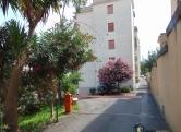 Appartamento in vendita a Poggio Mirteto, 4 locali, prezzo € 130.000 | CambioCasa.it