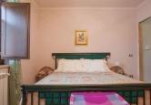 Villa in vendita a Stimigliano, 7 locali, prezzo € 195.000 | Cambio Casa.it