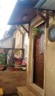 Appartamento in vendita a Poggio Mirteto, 3 locali, prezzo € 65.000 | CambioCasa.it