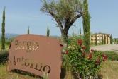 Appartamento in vendita a Poggio Mirteto, 2 locali, prezzo € 110.000 | CambioCasa.it