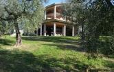 Rustico / Casale in vendita a Fara in Sabina, 9 locali, prezzo € 105.000 | CambioCasa.it