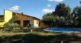 Soluzione Semindipendente in vendita a Montopoli di Sabina, 3 locali, prezzo € 255.000 | Cambio Casa.it