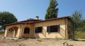 Villa in vendita a Cantalupo in Sabina, 3 locali, prezzo € 195.000 | Cambio Casa.it