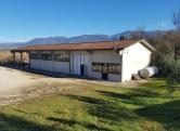 Laboratorio in vendita a Cantalupo in Sabina, 1 locali, prezzo € 450.000 | Cambio Casa.it