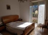 Appartamento in vendita a Montopoli di Sabina, 6 locali, prezzo € 100.000 | Cambio Casa.it