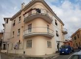 Appartamento in vendita a Stimigliano, 4 locali, prezzo € 98.000 | CambioCasa.it