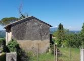 Rustico / Casale in vendita a Poggio Mirteto, 4 locali, prezzo € 95.000 | CambioCasa.it