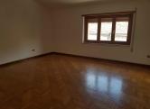 Appartamento in affitto a Stimigliano, 4 locali, prezzo € 450 | CambioCasa.it