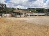 Terreno Edificabile Residenziale in vendita a Stimigliano, 9999 locali, prezzo € 160.000 | CambioCasa.it