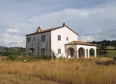 Rustico / Casale in vendita a Calvi dell'Umbria, 6 locali, prezzo € 220.000 | CambioCasa.it