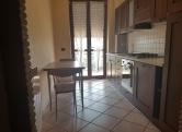 Appartamento in affitto a Ponzano Romano, 2 locali, prezzo € 350 | CambioCasa.it