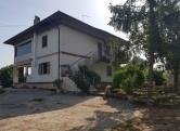 Villa in vendita a Filacciano, 8 locali, prezzo € 200.000 | CambioCasa.it