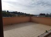 Appartamento in vendita a Poggio Mirteto, 3 locali, prezzo € 90.000 | CambioCasa.it