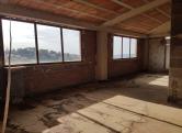 Appartamento in vendita a Poggio Mirteto, 4 locali, prezzo € 115.000 | CambioCasa.it