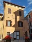 Appartamento in vendita a Magliano Sabina, 3 locali, prezzo € 75.000   CambioCasa.it