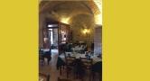 Appartamento in affitto a Forano, 2 locali, Trattative riservate | Cambio Casa.it