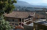 Rustico / Casale in vendita a Fara in Sabina, 4 locali, prezzo € 65.000 | CambioCasa.it
