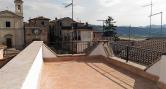 Appartamento in affitto a Forano, 2 locali, prezzo € 250 | CambioCasa.it