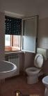 Appartamento in vendita a Poggio Mirteto, 3 locali, prezzo € 70.000 | CambioCasa.it