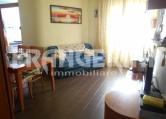 Appartamento in vendita a Livorno, 9999 locali, prezzo € 105.000 | CambioCasa.it