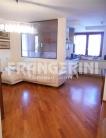 Appartamento in vendita a Livorno, 9999 locali, prezzo € 395.000 | CambioCasa.it