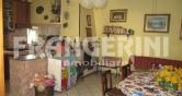 Appartamento in vendita a Livorno, 9999 locali, prezzo € 285.000   CambioCasa.it