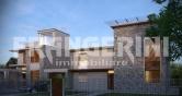 Villa in vendita a Livorno, 9999 locali, prezzo € 750.000 | CambioCasa.it