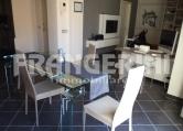 Appartamento in vendita a Livorno, 9999 locali, prezzo € 290.000   CambioCasa.it