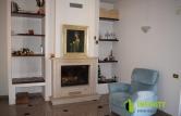 Appartamento in vendita a Matera, 5 locali, prezzo € 250.000 | CambioCasa.it
