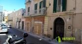 Appartamento in vendita a Matera, 4 locali, prezzo € 199.000 | CambioCasa.it