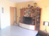 Appartamento in vendita a Capurso, 3 locali, prezzo € 170.000 | Cambio Casa.it