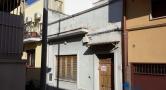 Soluzione Indipendente in vendita a Cellamare, 3 locali, prezzo € 60.000 | Cambio Casa.it