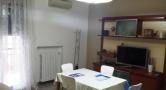 Appartamento in vendita a Capurso, 3 locali, prezzo € 118.000 | Cambio Casa.it