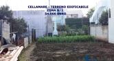 Terreno Edificabile Residenziale in vendita a Cellamare, 9999 locali, prezzo € 48.000 | Cambio Casa.it