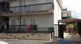 Soluzione Semindipendente in vendita a Cellamare, 4 locali, prezzo € 195.000 | Cambio Casa.it