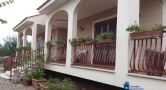 Villa in vendita a Cellamare, 5 locali, prezzo € 360.000 | Cambio Casa.it