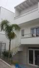 Appartamento in affitto a Capurso, 3 locali, prezzo € 600 | Cambio Casa.it