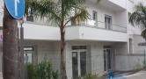 Negozio / Locale in affitto a Capurso, 1 locali, prezzo € 1.200 | Cambio Casa.it