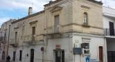 Soluzione Indipendente in vendita a Cellamare, 6 locali, prezzo € 175.000 | Cambio Casa.it