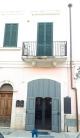 Negozio / Locale in affitto a Capurso, 2 locali, prezzo € 500 | Cambio Casa.it