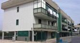 Appartamento in vendita a Cellamare, 4 locali, prezzo € 160.000 | Cambio Casa.it