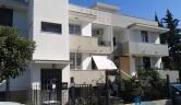 Appartamento in vendita a Cellamare, 4 locali, prezzo € 150.000 | Cambio Casa.it
