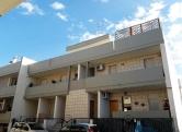 Soluzione Semindipendente in vendita a Cellamare, 3 locali, prezzo € 133.000 | Cambio Casa.it