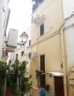 Soluzione Indipendente in vendita a Capurso, 2 locali, prezzo € 98.000 | CambioCasa.it